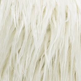 mouton mongolie