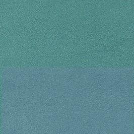 Bleu & Vert